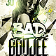 Bad and Boujee Flyer Template