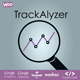 TrackAlyzer - Woocommerce Conversion Tracking