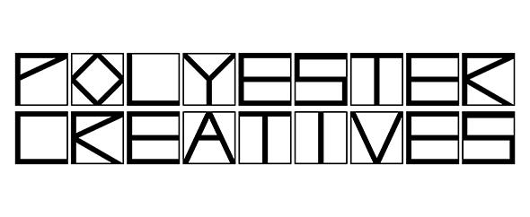 Logo 590