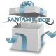 FantasticBox