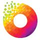 Omnipix Logo