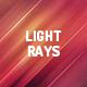 Blurred Light Rays Backgrou-Graphicriver中文最全的素材分享平台