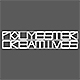 polyester_creatives