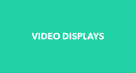 ILIADA VIDEO DISPLAYS