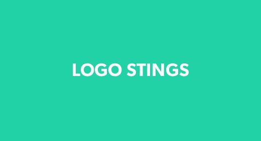 ILIADA LOGO STINGS