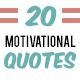 Motivational Quotes Instagram   Productivity, Work, Success