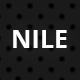 _NILE