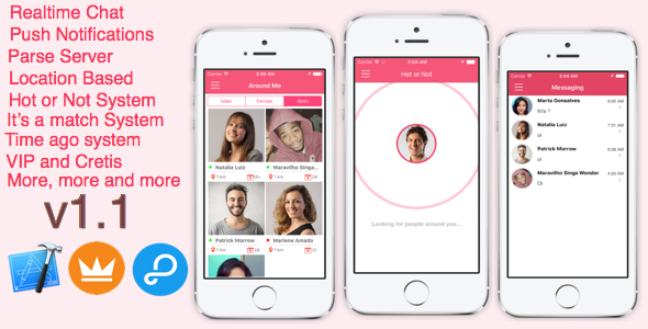 dating apps for sextant mirrors Dating is terrible a dating app study proves that users isn't your reflection in a public bathroom mirror of you with or my forbes blog here.