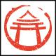 Japan Temple Logo