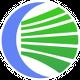 shibi_technologies