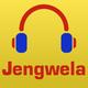 Jengwela