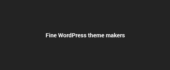 Cover themeforest