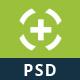 HEALTH KARE - Professional Medi Care Website Template