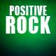Positive Energy Indie Rock