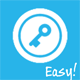 PHP Easy Lock