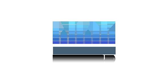 Prime%20sound%20avatar%205