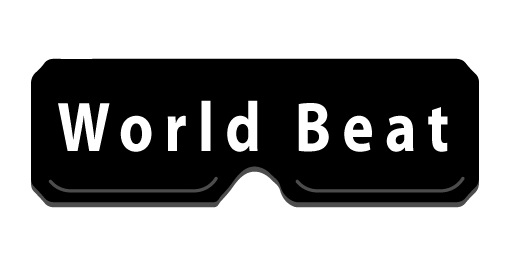 AudioBeaver World Beat