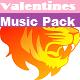 Happy Valentine Day Pack