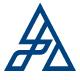 Activize A Letter Logo