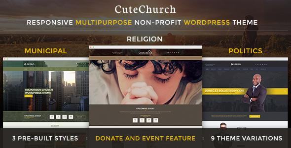 Church+Political+Municipal — CuteChurch WP Theme