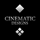 Cinematic_Designs