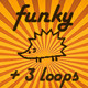 Uplifting Funk