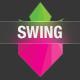 Upbeat Electro Swing