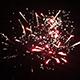 Fireworks Ambiance