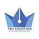 tajcreation