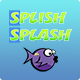 Splish Splash - HTML5 game (Construct 2) + mobile app + AdMob