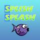 Splish Splash - HTML5 game (Construct 2) + mobile app + AdMob