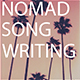 NomadSongwriting