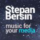 StepanBersin