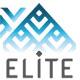 Elite-Production
