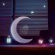 Elegant Ramadan Logo