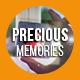Precious Memories 1