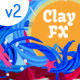 Clay FX