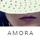 Amora Photography - Creative Multi-Concept Photography Theme