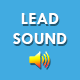 LeadSound