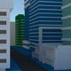 City Blog 1