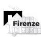 Firenze - Responsive  Architecture /  Architect Template