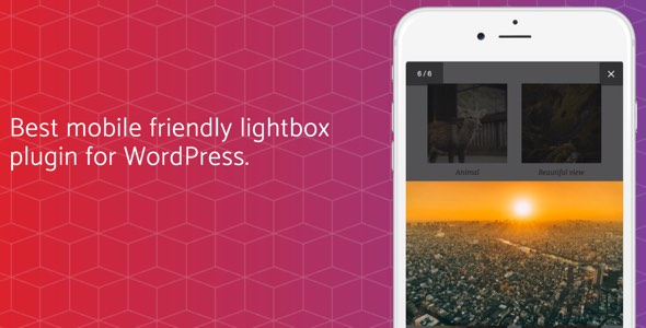 ARI Fancy Lightbox - WordPress Popup Plugin