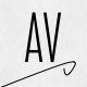 AV_Sound