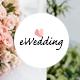 eWedding - Responsive Wedding Template