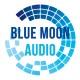 BlueMoonAudio