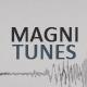 Magnitunes