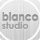 BiancoStudio