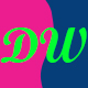 DesignWala