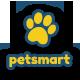 Pet Care<hr/> Shop &#038; Hotel | Petsmart&#8221; height=&#8221;80&#8243; width=&#8221;80&#8243;> </a></div><div class=