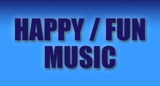 Happy and Fun Music